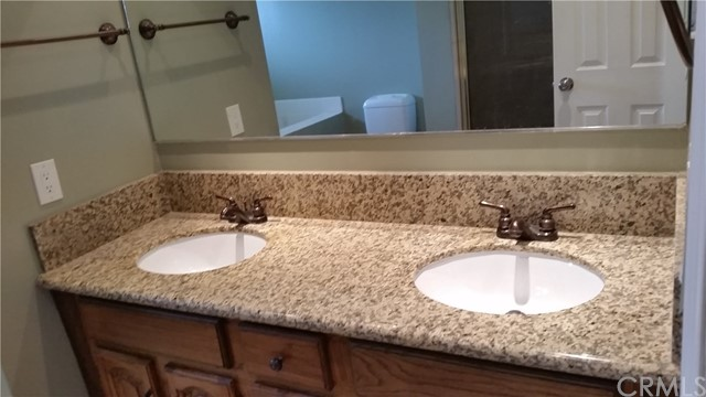 2119 E Casa Linda Drive West Covina, CA 91791 - MLS #: CV17278447