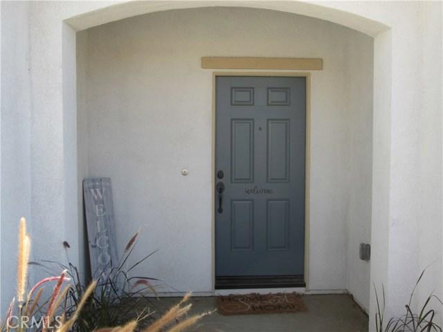 2168 Albatross Way San Jacinto, CA 92582 - MLS #: SW18227716