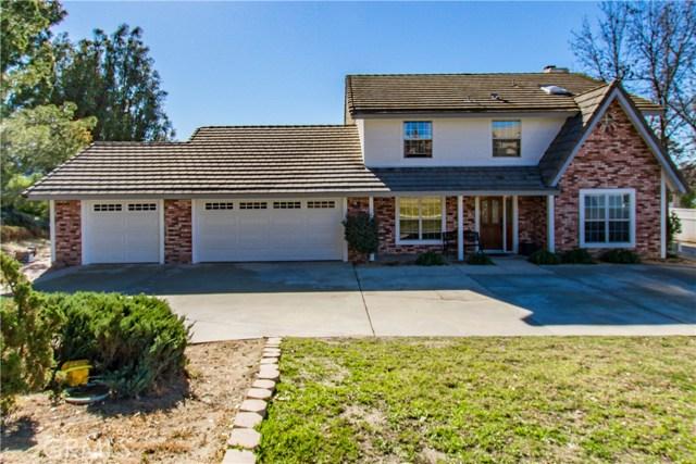 30125 Via Monterey, Temecula, CA 92591 Photo