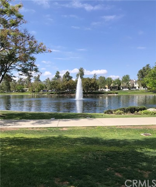 40025 Ashville Ln, Temecula, CA 92591 Photo 1