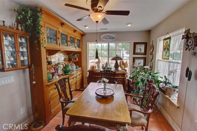 13686 Pine View Drive Yucaipa, CA 92399 - MLS #: PW17121652
