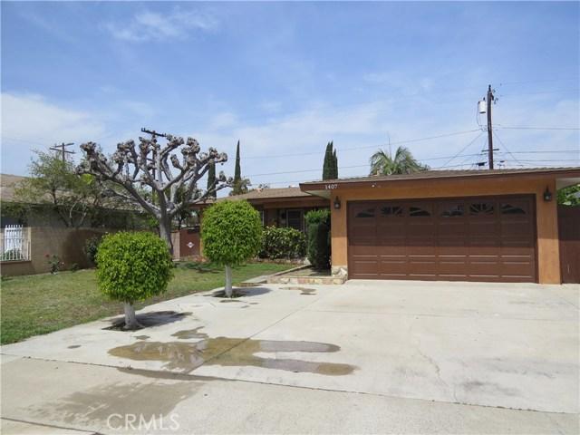 1407 E Pinewood Av, Anaheim, CA 92805 Photo 1