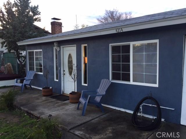 at 4214 Descanso Avenue Chino Hills, California 91709 United States