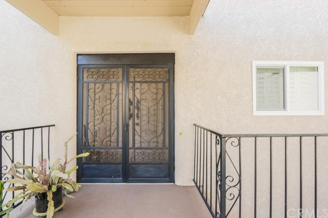 Condominium for Rent at 5499 E Paseo Del Lago 5499 Paseo Del Lago Laguna Woods, California 92637 United States