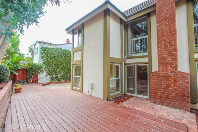 17842 Arbor Ln, Irvine, CA 92612 Photo 4
