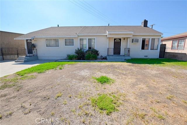 1105 Scott Road, Burbank, CA 91504