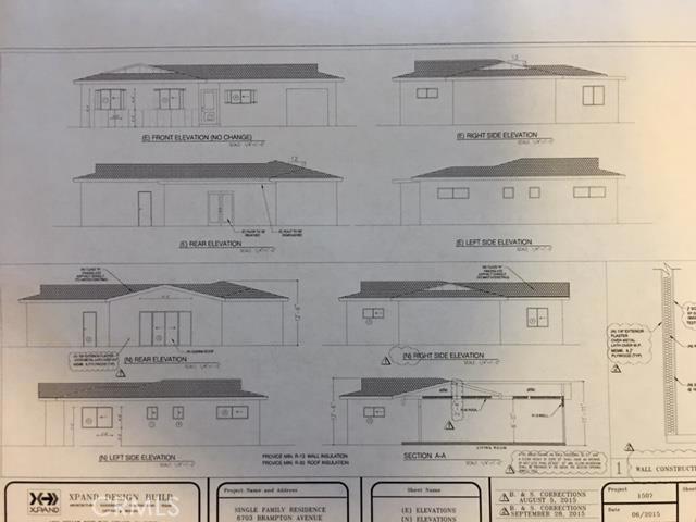 6703 Brampton Avenue Rialto, CA 92376 is listed for sale as MLS Listing CV16155345