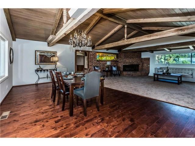 1062 Hillcrest Drive Pomona, CA 91768 - MLS #: PW17162469