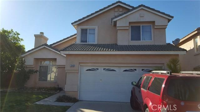 2546 Galisteo Street, Corona, CA 92882
