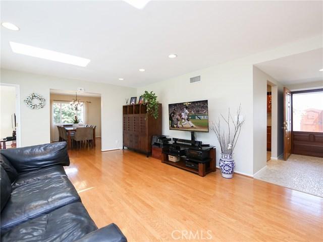 1827 Leeward Lane, Newport Beach, CA 92660