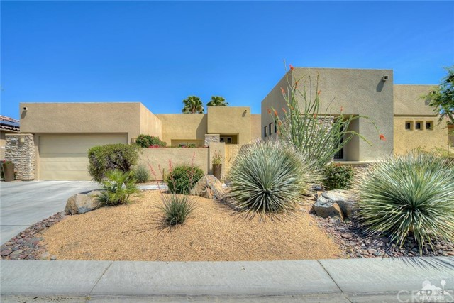 36316 Dali Drive Cathedral City, CA 92234 is listed for sale as MLS Listing 217023682DA