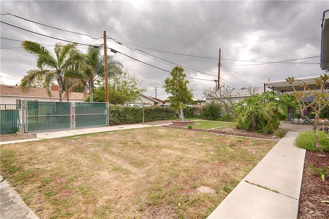 879 S State College Bl, Anaheim, CA 92806 Photo 25
