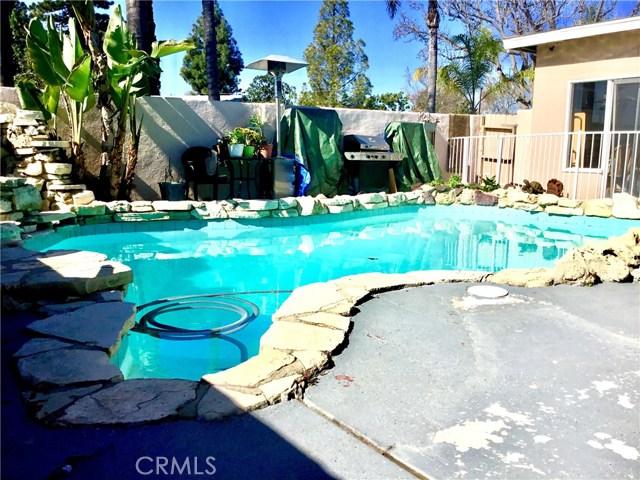 1228 N Ralston St, Anaheim, CA 92801 Photo 11