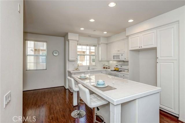 2724  Cabrillo Avenue, Torrance in Los Angeles County, CA 90501 Home for Sale