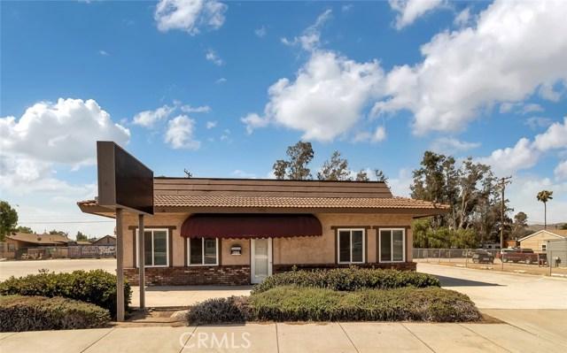 8642 Limonite Avenue Jurupa Valley, CA 92509 - MLS #: OC18164700