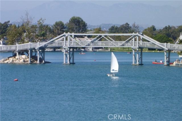 119 Greenmoor, Irvine, CA 92614 Photo 36