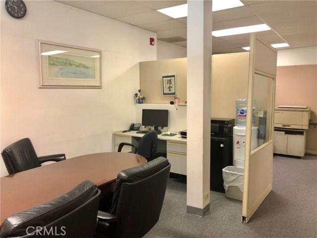 1111 Corporate Center Drive, Monterey Park CA: http://media.crmls.org/medias/5dd53dae-834a-40f7-a85e-2c23ff6d446e.jpg