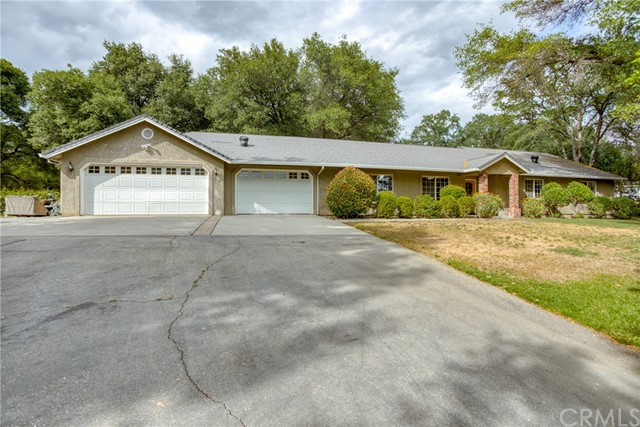 Detail Gallery Image 1 of 1 For 14340 Molluc Dr, Red Bluff,  CA 96080 - 3 Beds | 2 Baths
