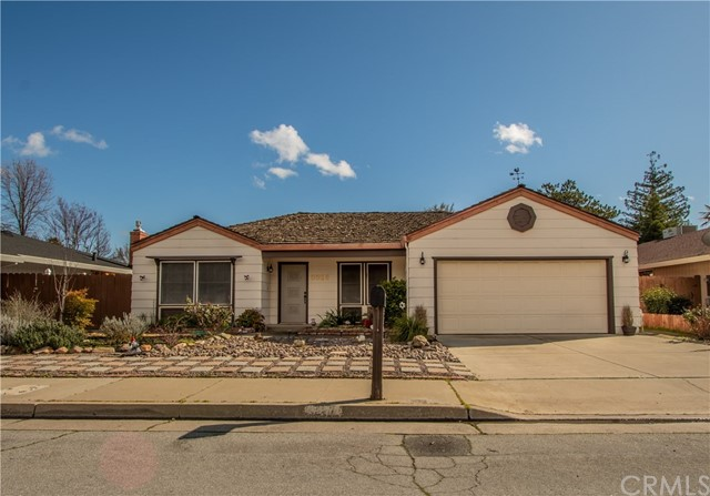 Detail Gallery Image 1 of 1 For 3316 Rods Ct, Merced, CA 95340 - 4 Beds | 2 Baths