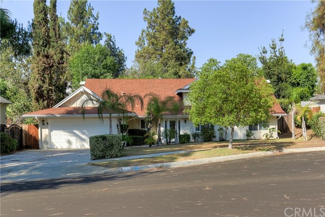 Rental Homes for Rent, ListingId:35904461, location: 717 Hemlock Court Redlands 92374