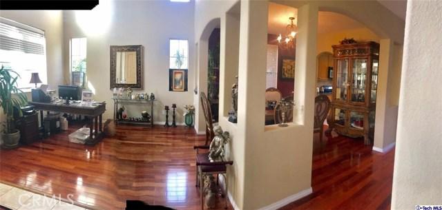 6316 Newcastle Avenue Encino, CA 91316 - MLS #: 318000051