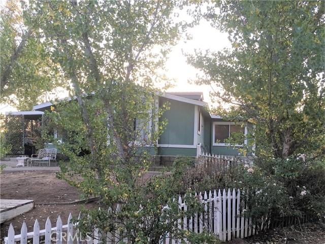42375 Wildwood Lane Aguanga, CA 92536 - MLS #: SW18182470
