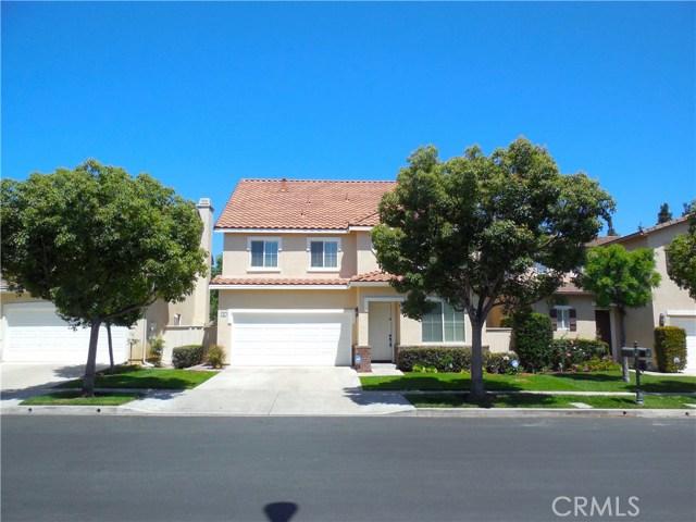 35 Kelsey Irvine, CA 92618 - MLS #: PW18249476
