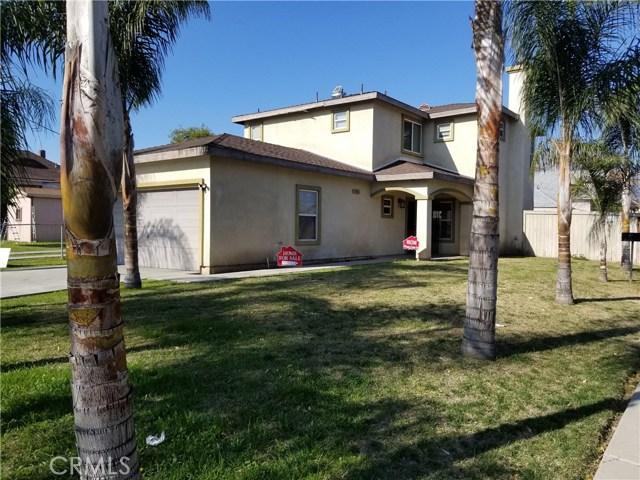 752 H Street San Bernardino CA 92410