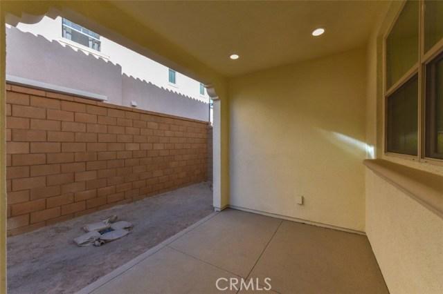 102 Parkwood, Irvine, CA 92620 Photo 4