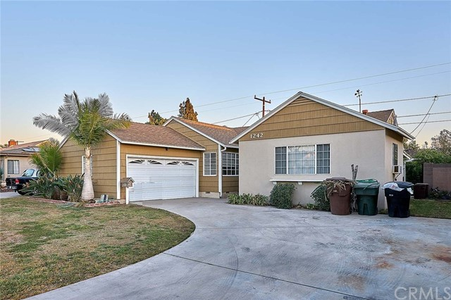 1242 E Adele St, Anaheim, CA 92805 Photo 18