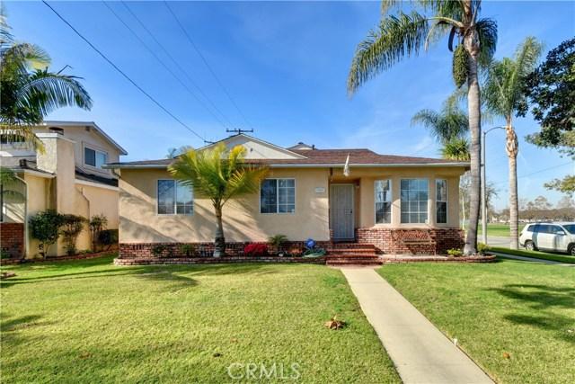 3943 Snowden Av, Long Beach, CA 90808 Photo 4