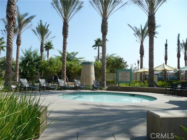 64 Concierto, Irvine, CA 92620 Photo 62