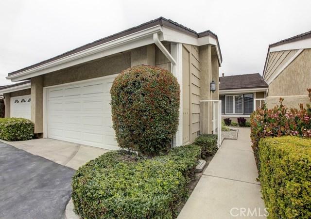 36 Lone Pine, Irvine, CA 92604 Photo 17