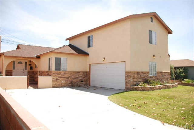 11624 Chanera Avenue Hawthorne, CA 90250 TR16083913