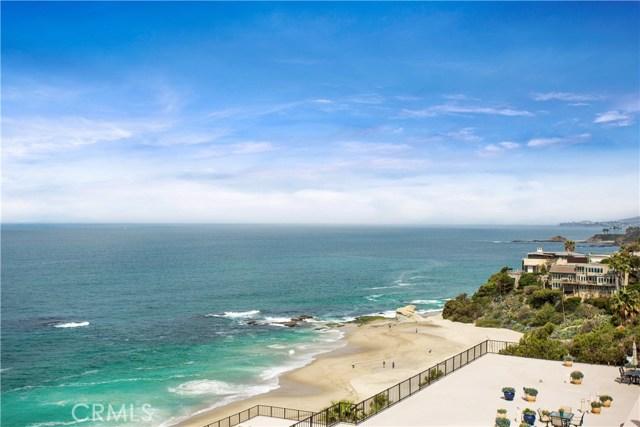31423 Coast 78, Laguna Beach, CA 92651