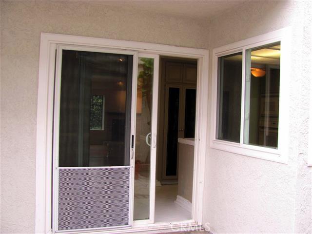 1535 W Nottingham Ln, Anaheim, CA 92802 Photo 30