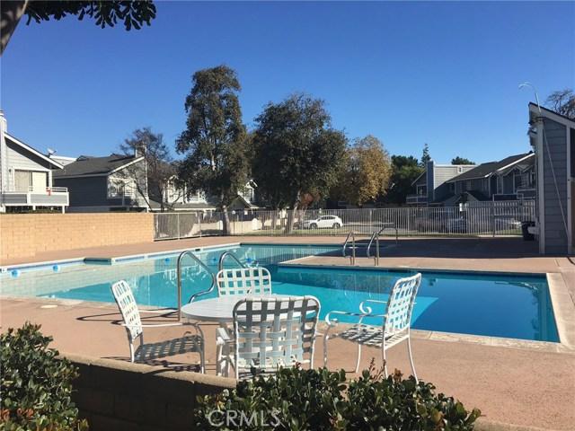 195 N Magnolia Av, Anaheim, CA 92801 Photo 13