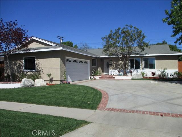 218 N Siesta, Anaheim, CA 92801 Photo 1