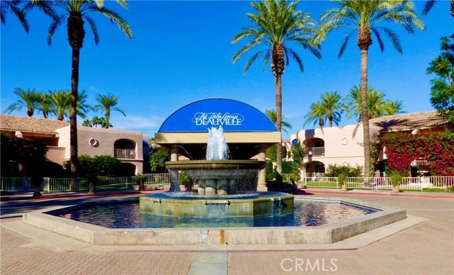Photo of 500 E Amado Road #221, Palm Springs, CA 92262