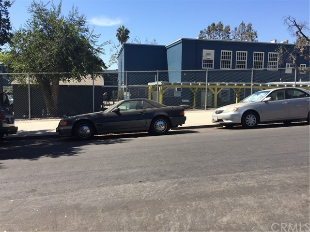 1322 Manzanita St, Los Angeles, CA 90027 Photo 5