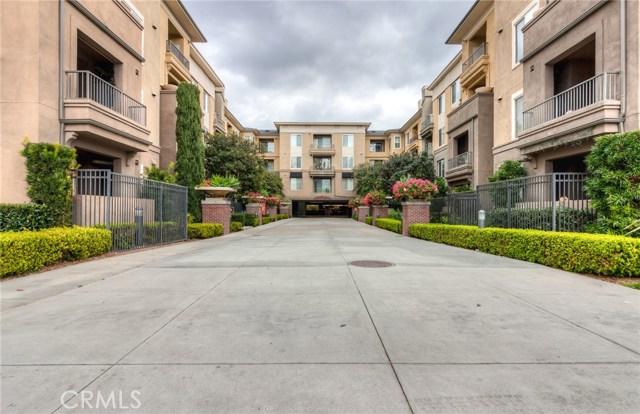 1801 E Katella Av, Anaheim, CA 92805 Photo 48
