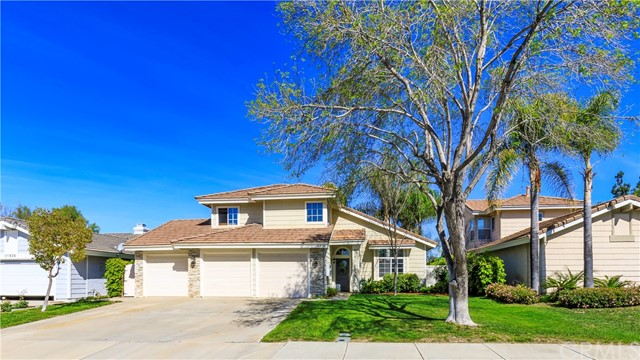 31534 Corte Pacheco, Temecula, CA 92592 Photo 0
