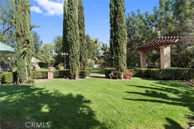 840 Rodeo Road Fullerton, CA 92835 - MLS #: PW18025971