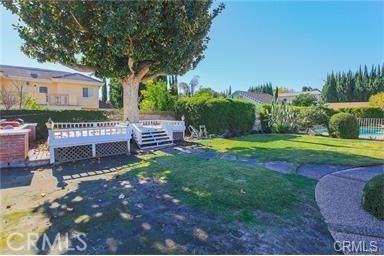 418 W Winnie Way, Arcadia CA: http://media.crmls.org/medias/5ded31bf-7e3b-4450-9639-daf5a69b9865.jpg
