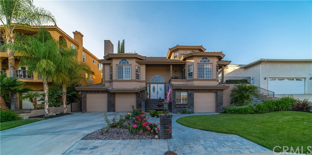 22680 Blue Teal Drive Canyon Lake, CA 92587 - MLS #: SW17151218
