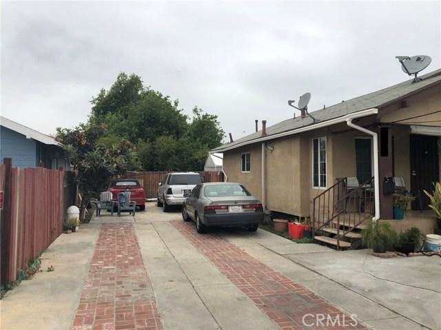 1355 Bay View Avenue, Wilmington CA: http://media.crmls.org/medias/5df11468-75e6-4993-b1c5-c707a765c5ea.jpg