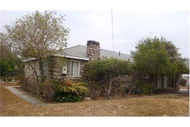 , CA  is listed for sale as MLS Listing AR17129153