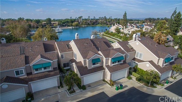 5 Lakefront Irvine, CA 92604 is listed for sale as MLS Listing OC16750489