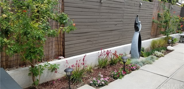 89 Pinewood, Irvine, CA 92604 Photo 26