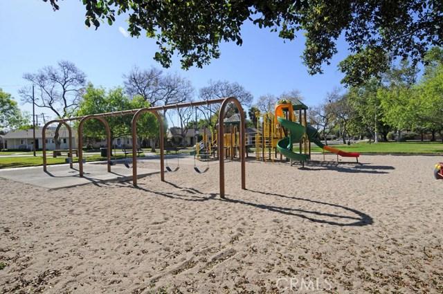 5470 E Hill St, Long Beach, CA 90815 Photo 13